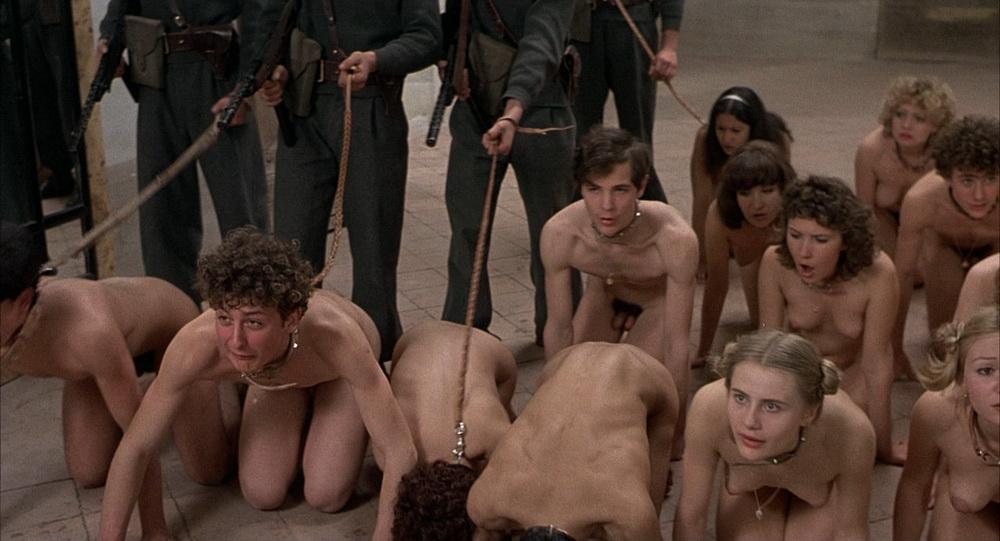 Военная эротика по принуждению фото 675-666
