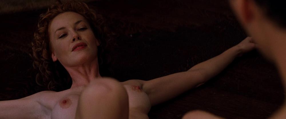 advokat-erotika-film
