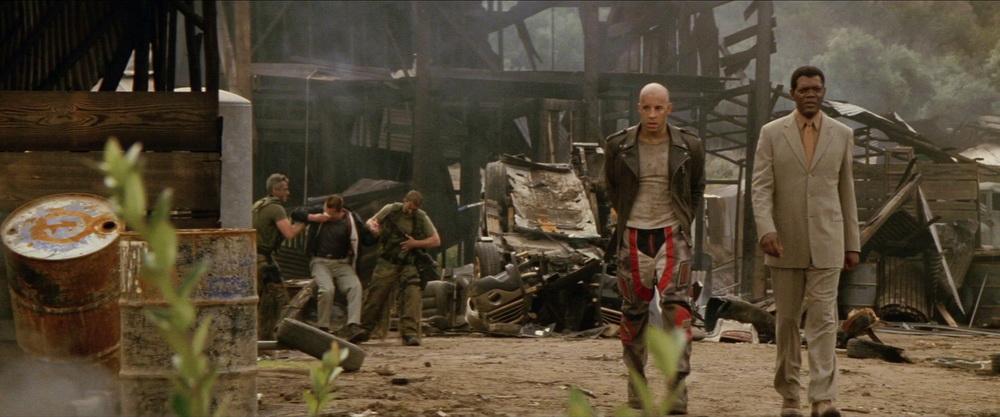 Изгой (Cast Away, 2000) смотреть онлайн в HD 720 качестве ...