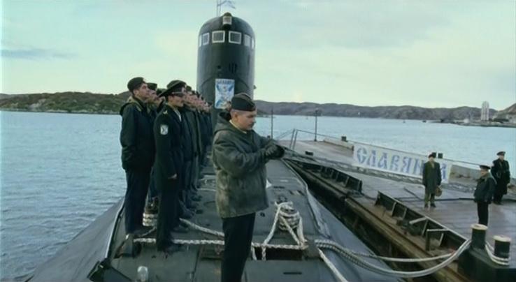 72 метра сюжет критика в ролях съёмочная группа