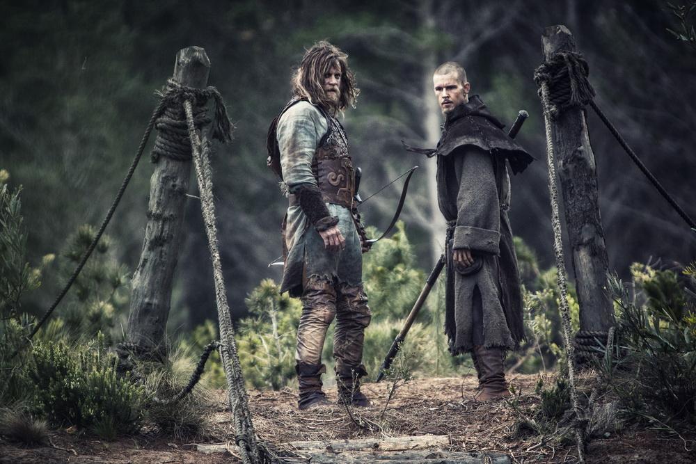 Northmen A Viking Saga 2014 Imdb | Watch Streaming Movies For Rent ...