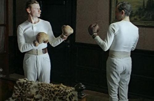 sherlok-holms-film-1-znakomstvo