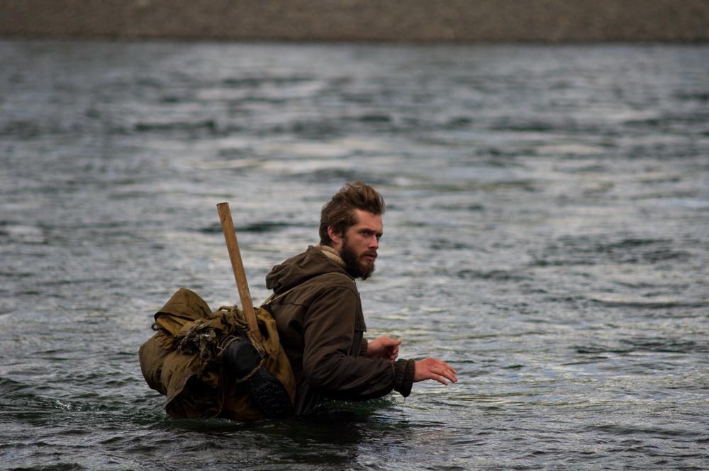 Смотреть фильмы онлайн новинки Меч короля Артура