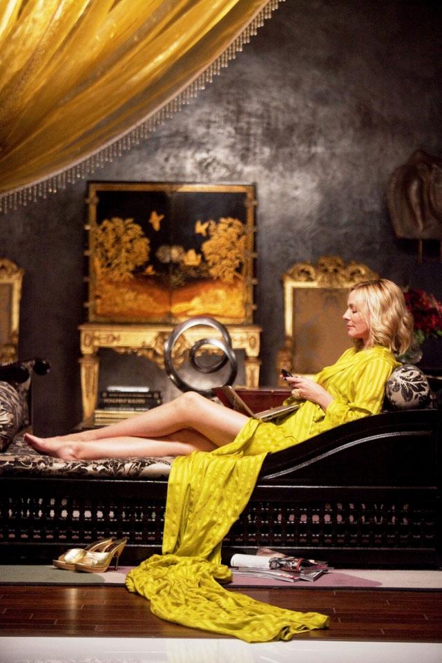 zrelaya-blondinka-horosho-minet