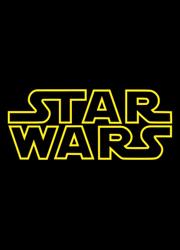 Звездные войны первый эпизод должен