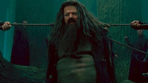 Гарри поттер фильм 1 скачать