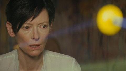«Актеры Фильма Что-то Не Так С Кевином» — 2008