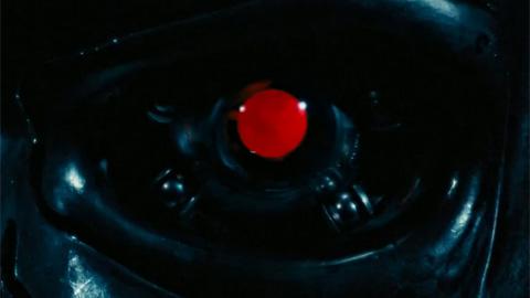 Мегамозг: Кнопка гибели (2011) смотреть