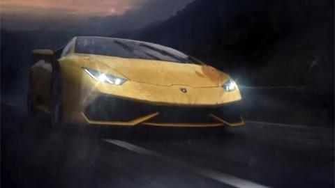 """��������� ������������������� ������� ���� """"Forza Horizon 2"""""""