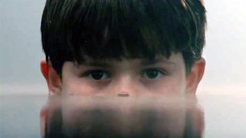 Фильм ночёвка 2015 смотреть онлайн