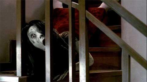 Фильм Проклятье 3 / The Grudge 3 (2009) - вся информация о фильме