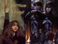 """Обои к фильму """"Гарри Поттер и философский камень"""" (2001)"""