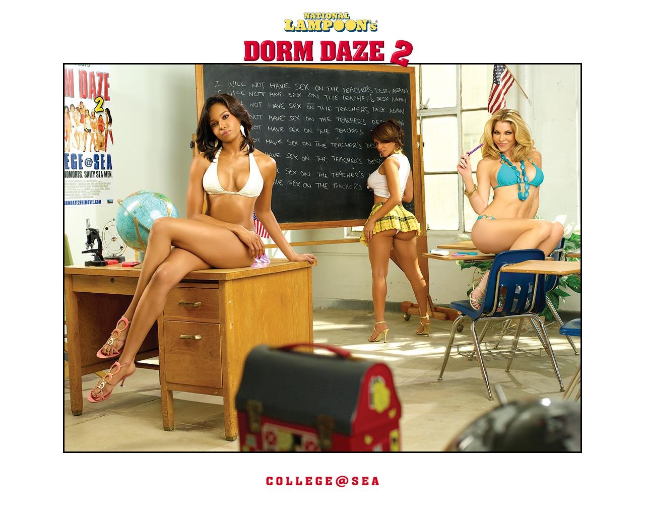 Смотреть порно college schoolgirls 19 фотография