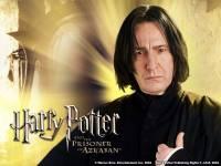 "Обои к фильму ""Гарри Поттер и узник Азкабана"" (2004)"